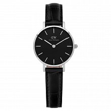 Damenuhr Daniel Wellington DW00100235