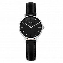 Damenuhr Daniel Wellington DW00100236