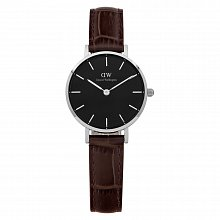 Damenuhr Daniel Wellington DW00100238
