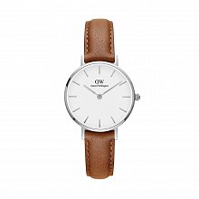 Damenuhr Daniel Wellington DW00100240