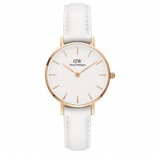 Damenuhr Daniel Wellington DW00100249