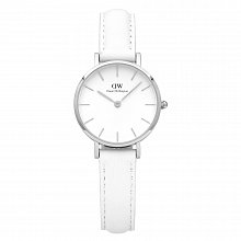 Damenuhr Daniel Wellington DW00100250