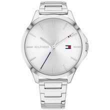 Damenuhr Tommy Hilfiger 1782085 - Limited Offer