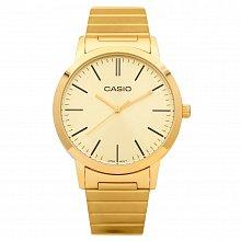 c4ed0e78c Dámske hodinky Casio LTP-E118G-9A   BRASTY.SK