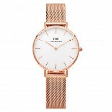 726cf7720 Značkové hodinky, parfémy, kosmetika a kabelky za skvělé ceny ...