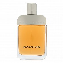 Davidoff Adventure Eau de Toilette bărbați 10 ml Eșantion