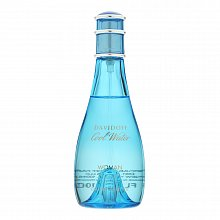 Davidoff Cool Water Woman Eau de Toilette femei 200 ml