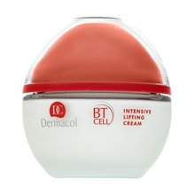 Dermacol BT Cell Intensive Lifting Cream lifting strengthening cream 50 ml