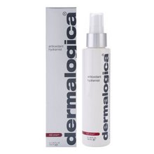 Dermalogica AGE smart Antioxidant Hydramist Antioxidant Hydrating Mist for unified and lightened skin 150 ml