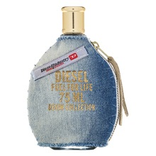 Diesel Fuel for Life Femme Denim Eau de Toilette femei 10 ml Eșantion