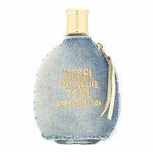Diesel Fuel for Life Femme Denim Eau de Toilette femei 75 ml