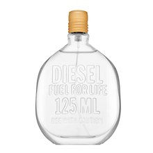 Diesel Fuel for Life Homme Eau de Toilette bărbați 125 ml