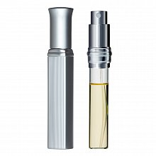 Diesel Only The Brave Extreme Eau de Toilette bărbați 10 ml Eșantion