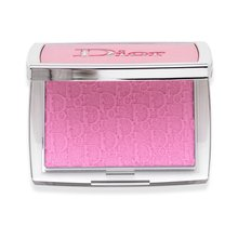 Dior (Christian Dior) Backstage Rosy Glow Blush - 001 Pink Puderrouge 4,5 g