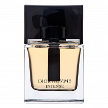 Dior (Christian Dior) Dior Homme Intense 2011 Парфюмна вода за мъже 50 ml