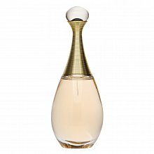 Dior (Christian Dior) J´adore Парфюмна вода за жени 150 ml