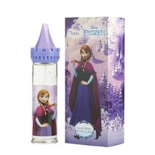 Disney Frozen Anna Eau de Toilette für Kinder 100 ml