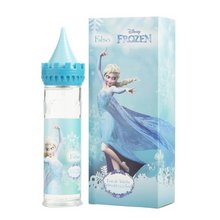 Disney Frozen Elsa Eau de Toilette für Kinder 100 ml