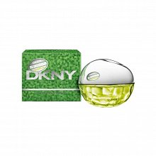 DKNY Be Delicious Crystallized Eau de Parfum for women 50 ml