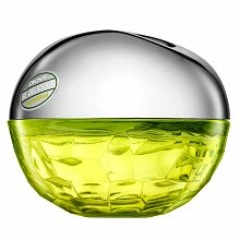 DKNY Be Delicious Crystallized Eau de Parfum femei 50 ml
