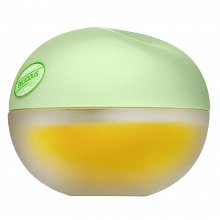 DKNY Be Delicious Delights Cool Swirl Eau de Toilette femei 10 ml Eșantion
