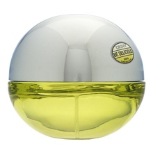 DKNY Be Delicious Eau de Parfum für Damen 30 ml