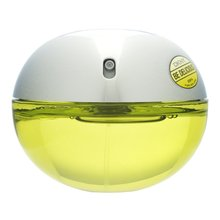 DKNY Be Delicious Eau de Parfum für Damen - Limited Offer 100 ml