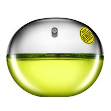 DKNY Be Delicious Eau de Parfum femei 100 ml