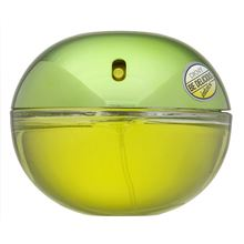 DKNY Be Delicious Eau so Intense Eau de Parfum für Damen 100 ml