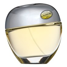 DKNY Be Delicious Skin Eau de Toilette femei 100 ml