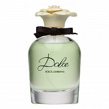 Dolce & Gabbana Dolce Eau de Parfum for women 10 ml Splash