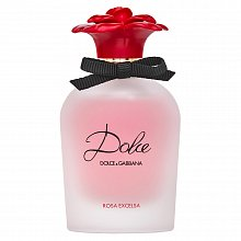 Dolce & Gabbana Dolce Rosa Excelsa Eau de Parfum for women 10 ml Splash