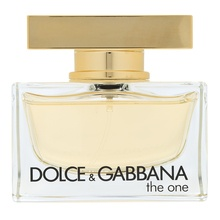 Dolce & Gabbana The One Eau de Parfum para mujer 50 ml