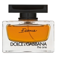 Dolce & Gabbana The One Essence Eau de Parfum da donna 10 ml Spruzzo