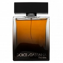 Dolce & Gabbana The One for Men Eau de Parfum bărbați 10 ml Eșantion