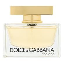 Dolce & Gabbana The One Парфюмна вода за жени 75 ml