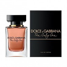 Dolce & Gabbana The Only One Eau de Parfum femei 50 ml