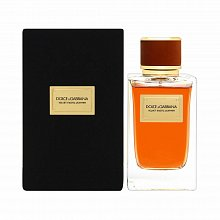 Dolce & Gabbana Velvet Exotic Leather Eau de Parfum unisex 150 ml