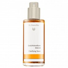 Dr. Hauschka Clarifying Toner tonic for problematic skin 100 ml