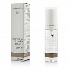 Dr. Hauschka Regenerating Intensive Treatment intensives Hydratationsserum für reife Haut 40 ml