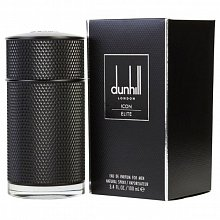 Dunhill Icon Elite Eau de Parfum bărbați 100 ml
