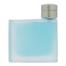 Dunhill Pure Eau de Toilette for men 75 ml