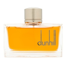 Dunhill Pursuit Eau de Toilette bărbați 10 ml Eșantion