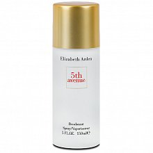 Elizabeth Arden 5th Avenue Deospray for women 150 ml