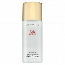 Elizabeth Arden 5th Avenue Deospray für Damen 150 ml