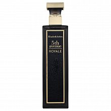 Elizabeth Arden 5th Avenue Royale Eau de Parfum for women 125 ml
