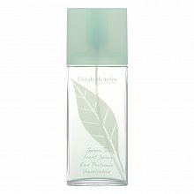 Elizabeth Arden Green Tea Eau de Parfum for women 100 ml