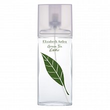 Elizabeth Arden Green Tea Exotic Eau de Toilette für Damen 100 ml