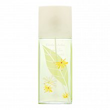 Elizabeth Arden Green Tea Honeysuckle Eau de Toilette für Damen 100 ml