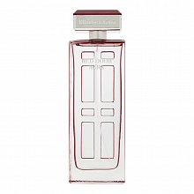 Elizabeth Arden Red Door Aura Eau de Toilette femei 10 ml Eșantion